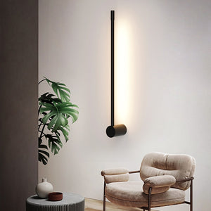 Louis Poulsen Infinity Iron LED Wall Sconce SKU# LIG0080