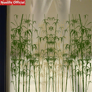 Mirror Frosted Electrostatic Self-Adhesive SKU# MOS0026