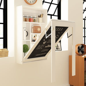Wall hanging small table foldable table wall hanging table wall hanging wall kitchen table wall against wall narrow table
