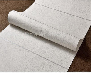 3D Rustic Marble Wallpaper Roll Non-Woven SKU# WAL0236