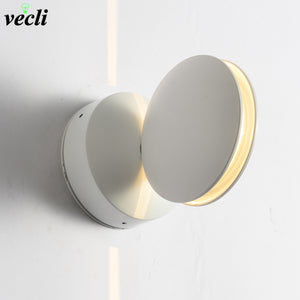 LED Liner Wall Light Waterproof 8W Surface Mounted SKU# LIG0031