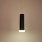 LED Dimmable Pendant Island Bar Cylinder Pipe SKU# LIG0061