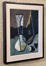 Load image into Gallery viewer, 'Cubist Still Life' by Esaias Thorén
