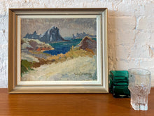 Load image into Gallery viewer, 'From Lofoten' by Fritiof Strandberg