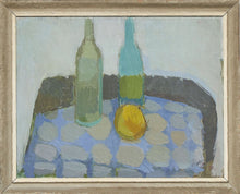 Load image into Gallery viewer, 'Still Life' by Fritz Sjöström