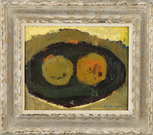 Load image into Gallery viewer, 'Still Life' by Gunnar Johnsson