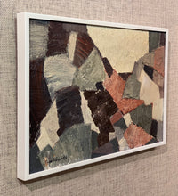 Load image into Gallery viewer, 'Graystone Rock Quarry' by Harry Booström