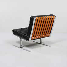 Load image into Gallery viewer, Lounge chair - Karl-Erik Ekselius