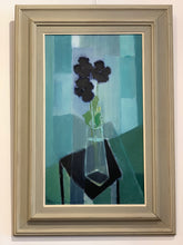 Load image into Gallery viewer, 'Cubist Still Life' by Fabian Lundqvist