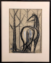 Load image into Gallery viewer, 'Horse' by Maj Sandmark