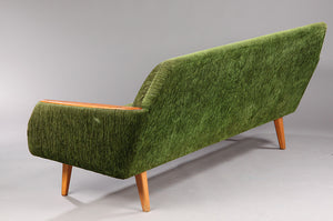 Norwegian sofa