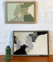 Load image into Gallery viewer, 'At Mastrand Fortress' (Vid Marstrands fästning) by Hans Osswald