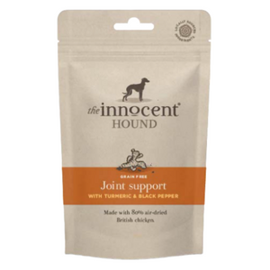 The Innocent Hound Joint Support Sausages
