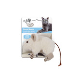 AFP Classic Comfort House Mouse - White