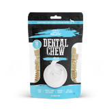Absolute Holistic Dental Chew Value Pack Petite Size Milk 160g