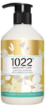 1022 GREEN PET CARE SOOTHING SHAMPOO 310ml