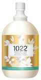 1022 GREEN PET CARE SOOTHING SHAMPOO 4L