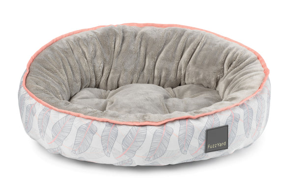 FuzzYard REVERSIBLE BEDS - Paia