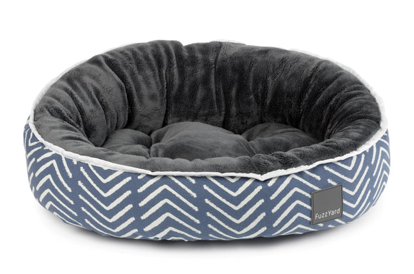 FuzzYard REVERSIBLE BEDS - Sacaton