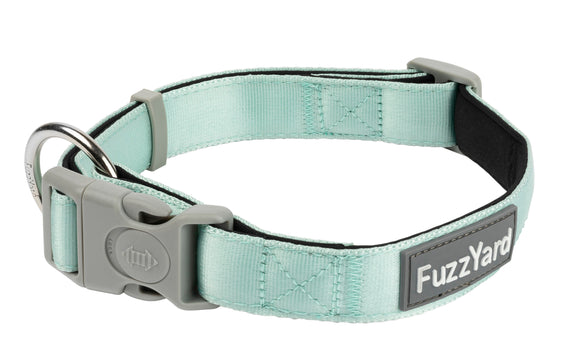 FuzzYard COLLAR - Mint