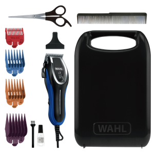 Wahl U-Clip Dog Clipper Kit