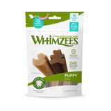 Whimzees Puppy Medium/Large 210g