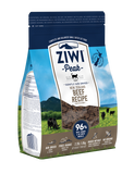 ZIWI Peak Air-Dried Beef Cat Food