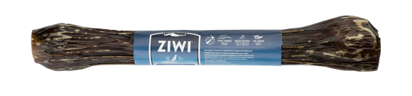 ZIWI Air-Dried Dog Treats - Deer Shank (Full)