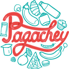 Pagachey, gaspillage alimentaire