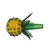 pineapple pipes