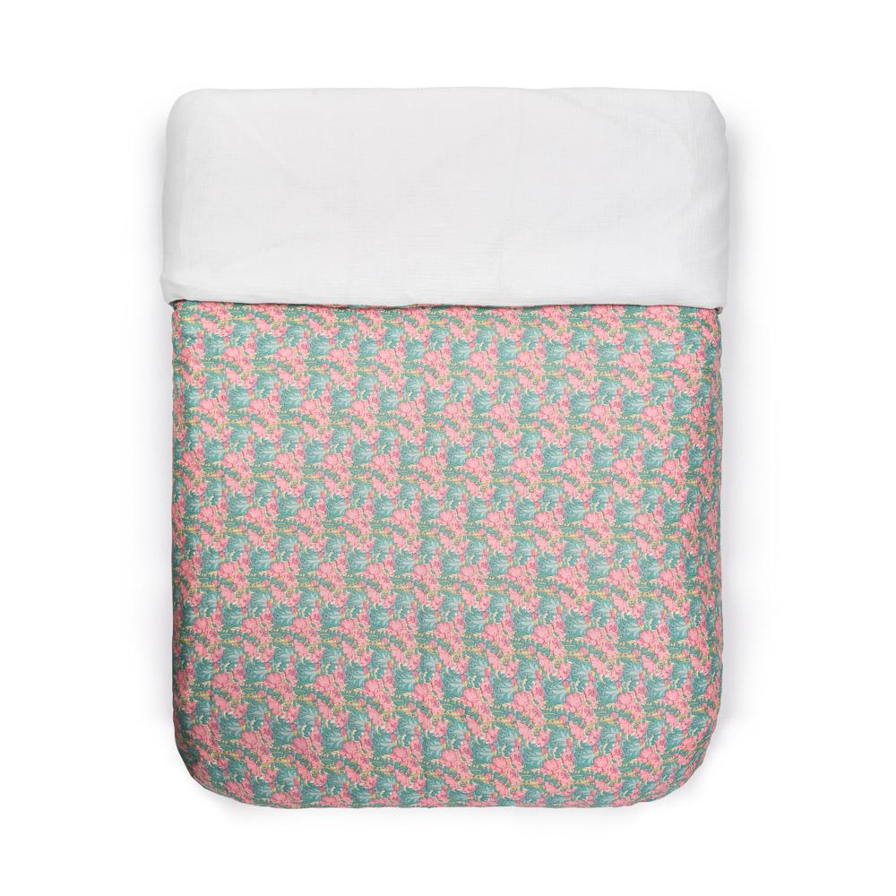 funda-de-edredon-reversible-liberty-blanco