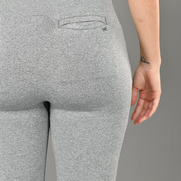 K-Wear Womens Seamless Pant