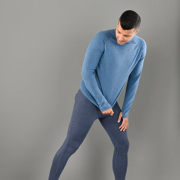 K-Therm Mens Baselayer