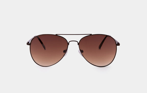 Cove Sunglasses (Driftwood)