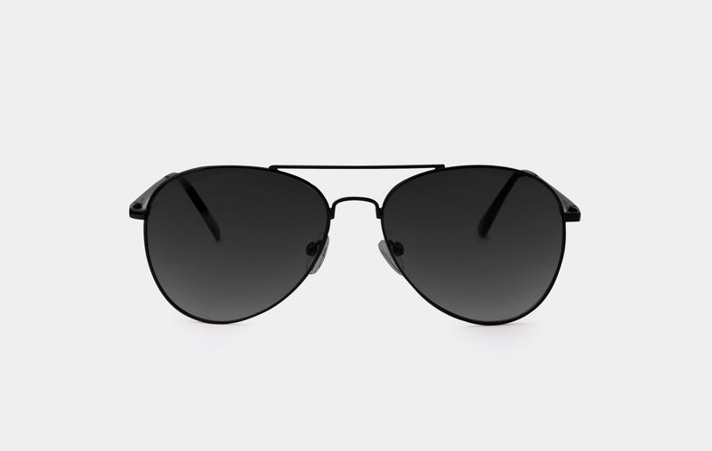 Cove Sunglasses (Granite)