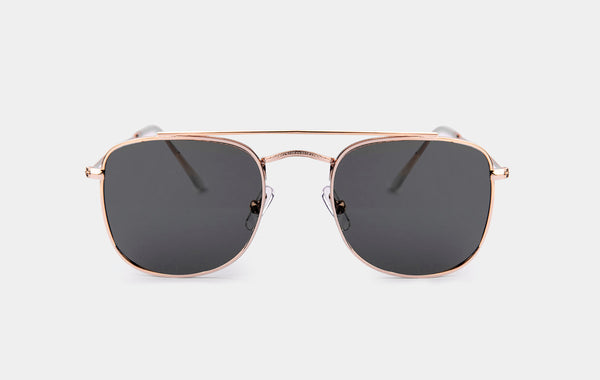 Lowland Sunglasses (Grease)