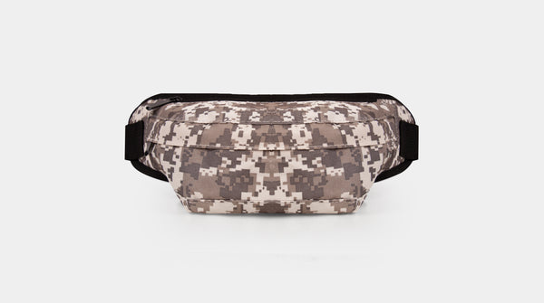 Baseline Fanny Pack (Brigade)