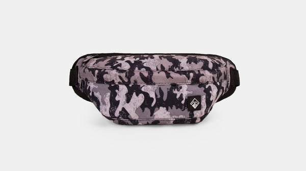 Baseline Fanny Pack (Army)