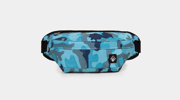 Baseline Fanny Pack (Trench)
