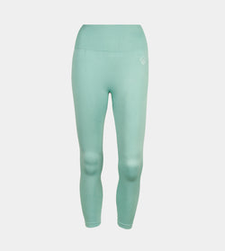 Women's Active Flex Bottom (Light Green)