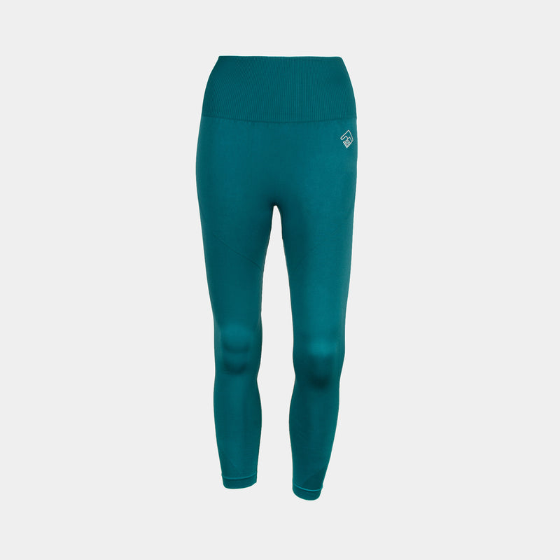 Women's Active Flex Bottom (Dark Green)