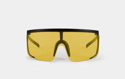 Chromatic Eye-Shield (Yellow)