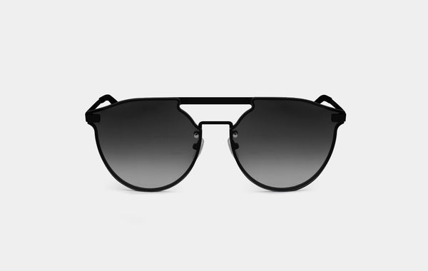 Coast Sunglasses (Pebble)