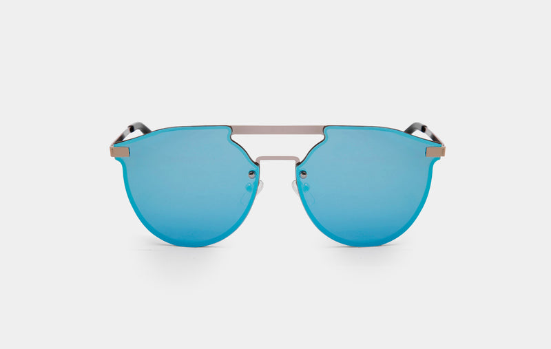 Coast Sunglasses (Tidal)