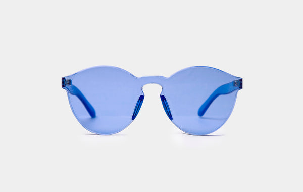 Elements Sunglasses (Frost)