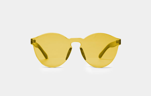 Elements Sunglasses (Tuscan Sun)