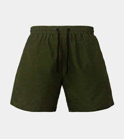 Tailored Trunks (Fatigue)