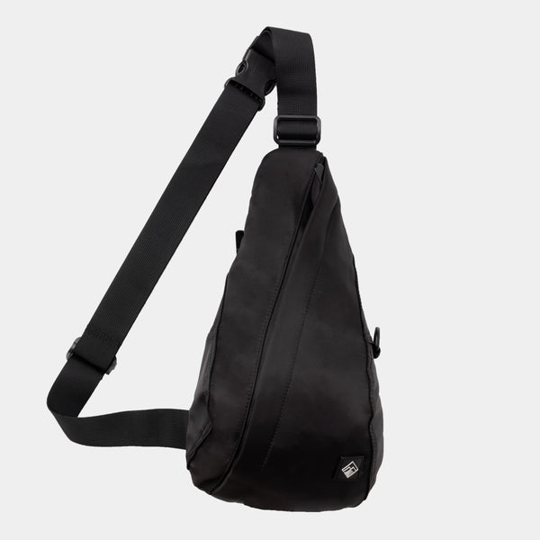 Fortis Harness Bag (Midnight)