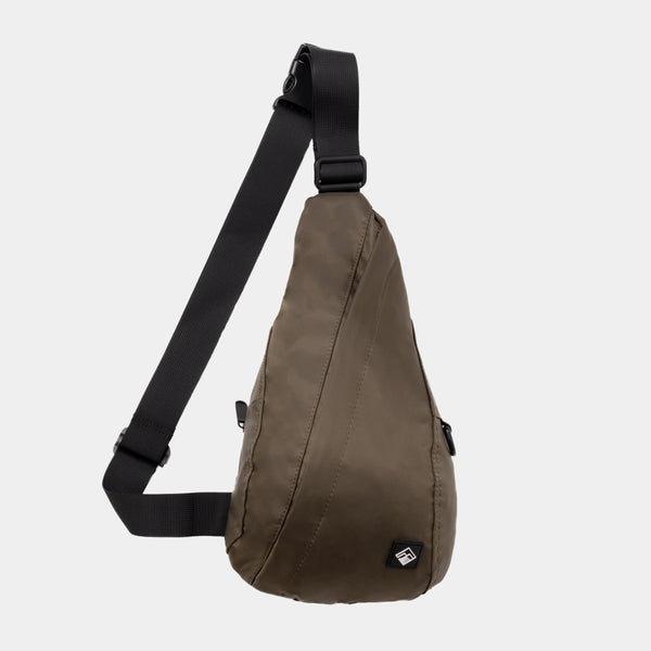 Fortis Harness Bag (Fatigue)