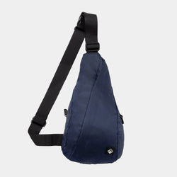 Fortis Harness Bag (Navy Blue)
